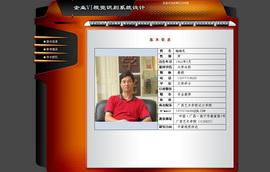 企业VI视觉识别系统设计