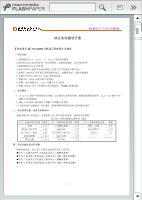 实训指导手册_情境一:仪表显示系统设计与测试项目4:16*16LED点阵显示_智能电子产品设计与测试