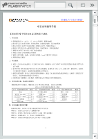 实训指导手册_情境一:仪表显示系统设计与测试项目5:字符型LCD显示系统_智能电子产品设计与测试