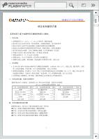 实训指导手册_情境三:仪表信号测量系统设项目1:市电频率信号测量_智能电子产品设计与测试