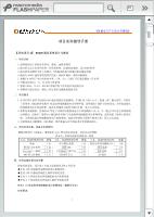 实训指导手册_情境四:仪表通信系统设计与测试项目2:RS485通信系统设计_智能电子产品设计与测试