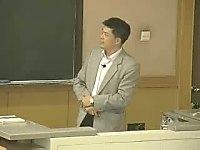 自然地理陈效逑老师教学视频2