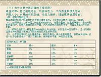成型设备操作与调试_马广_课件数控冲床操作与调试32