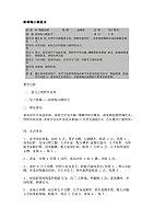 中国古典舞基训_赵林春_教学课件探海小跳