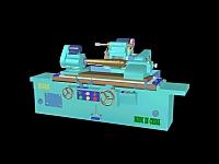 机械设计_牛卫中_减速器结构仿真图片68