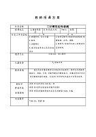 药品质量检测技术综合实训_张虹_二甘醇定性检验