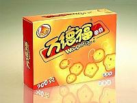 包装设计基础_刘小玄_学生作品46