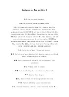 材料导论_励杭泉_module6