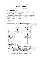会计学_赵选民_第十八章预算控制