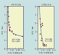 石油与天然气地质学_王震亮_石油和天然气的成因与生油岩8