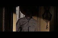 影视译制概论_麻争旗_经典译制片《音乐之声》英文原版选段