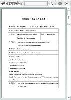 实用英语_丁菲_电专业英语教案Unit2