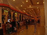 饭店经营管理实务_章平_马来西亚第一酒店2