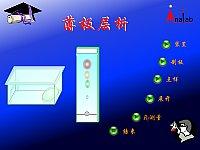 水环境监测_陈奇_薄板层析