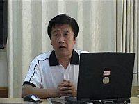《红楼梦》的书名_中国古代文学