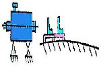 学习情境三零件形位误差检测图片7_机械零件质量检测