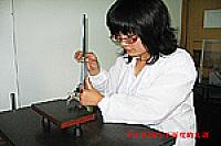 学习情境三零件形位误差检测图片13_机械零件质量检测
