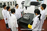 学习情境三零件形位误差检测图片25_机械零件质量检测