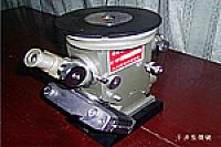学习情境四零件表面粗糙度检测图片7_机械零件质量检测